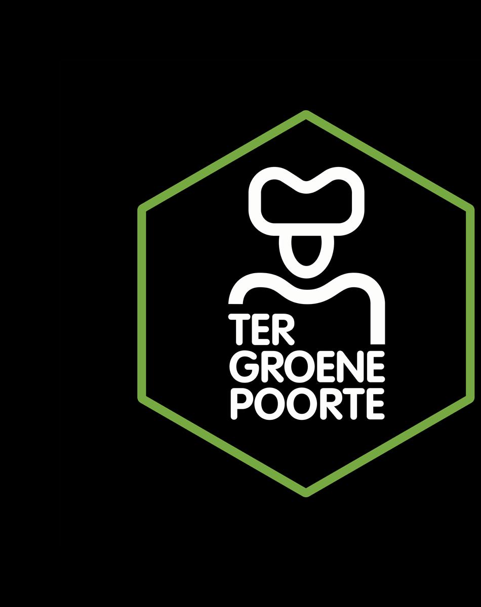 FAQ Ter Groene Poorte
